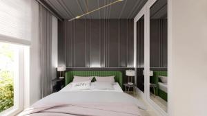 sypialnia-projekt-aranzacji-wnetrz-pod-klucz-2