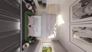 sypialnia-projekt-aranzacji-wnetrz-pod-klucz-4