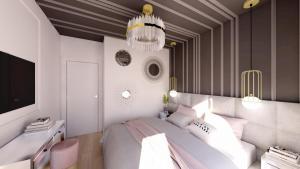 sypialnia-projekt-aranzacji-wnetrz-pod-klucz-5