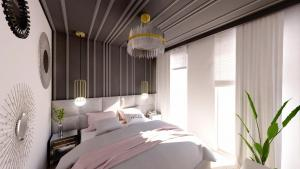 sypialnia-projekt-aranzacji-wnetrz-pod-klucz-6